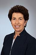 Wendy Hamilton-Share - Excecutive Director   Share Lawyers