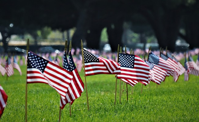5 Little Known Facts About Memorial Day Share Lemonade