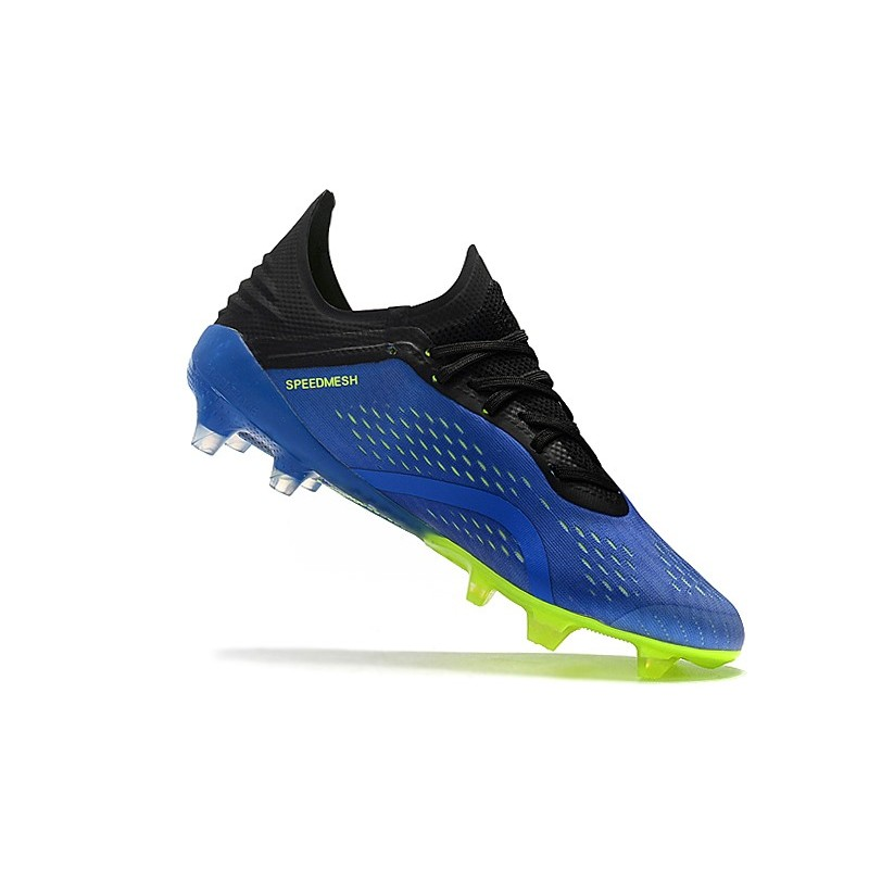 adidas x 18 1 fg mens soccer cleats firm ground