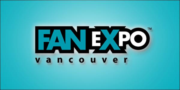 fanexpovan2016