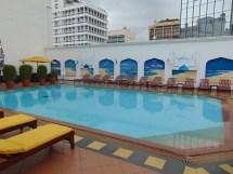Legendary Stanley Hotel Nairobi
