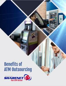 ATM-Outsourcing-WP-Cover