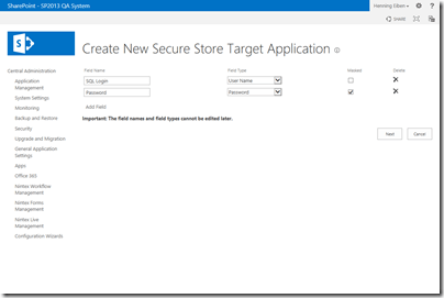 2015-03-20 10_16_49-Create New Secure Store Target Application