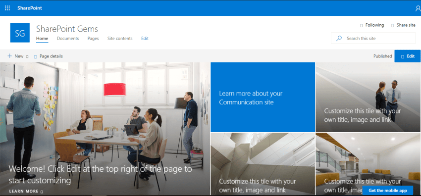 upload file to sharePoint Library Programmatically