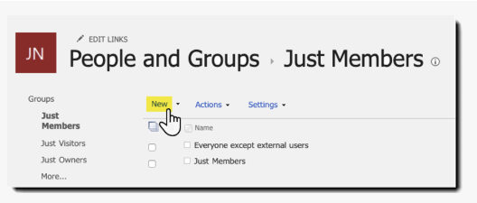 How to Configure Adobe Sign for SharePoint Online