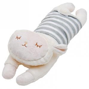 Sharer 分享+ - 商品專區 - 綿綿羊造型抱枕53x16cm