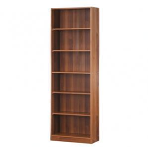 Sharer 分享+ - 商品專區 - 波多爾高六格書櫃