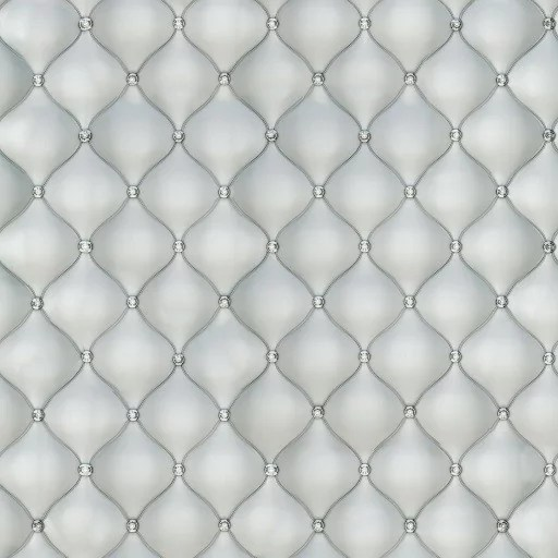 PBR fabric 1 diffuse - fabric - share texture, fabric texture