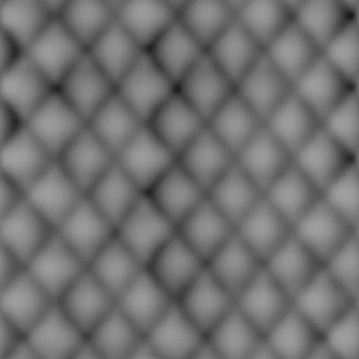 PBR fabric 1 displacement - fabric - share texture, fabric texture