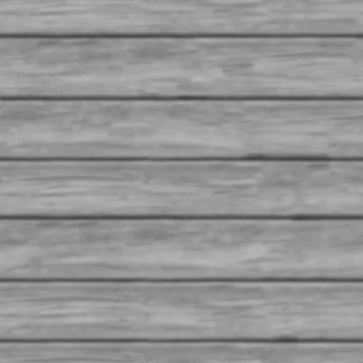 PBR green painted wood displacement - wood, plank - wood fence, wood, painted wood, green wood