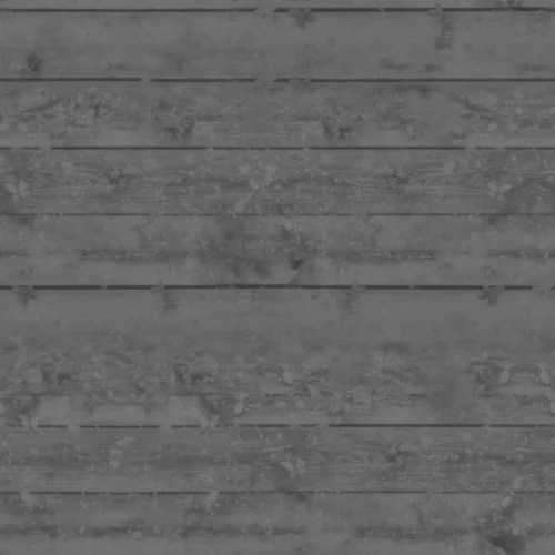 wood plank displacement - wood, plank - wood textures