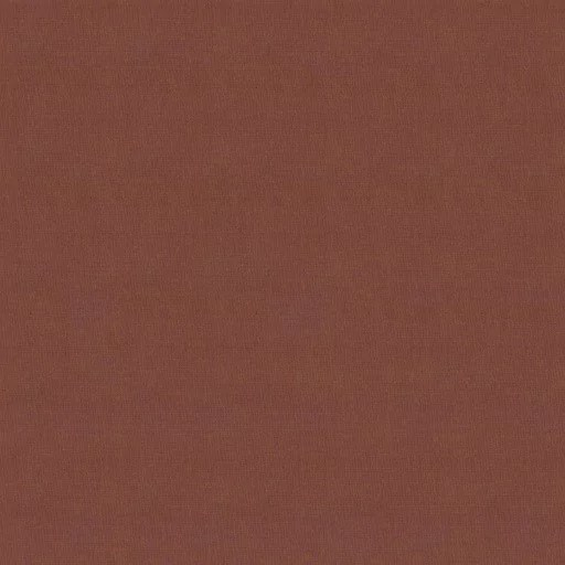 PBR fabric brown diffuse - fabric - seamless textures, fabric texture, cc0 texture