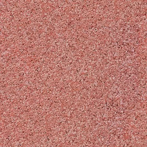 PBR ground red diffuse - floor, concrete-floor-textures - ground material, floor material