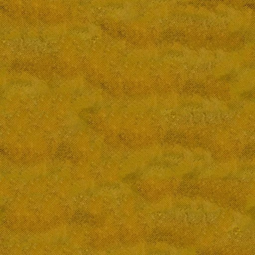 PBR old gold specular - metal, dirty-rusty - old gold texture, gold texture, gold