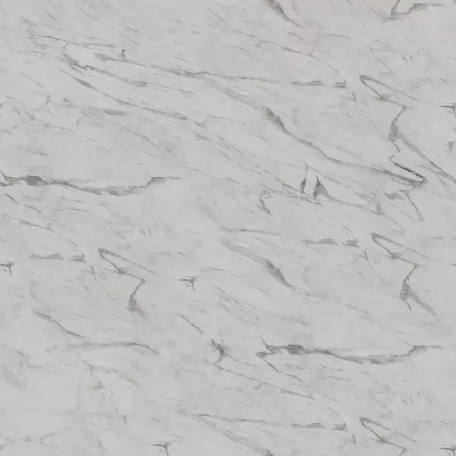 PBR marble 1 diffuse - marble, floor - white marble, marble texture