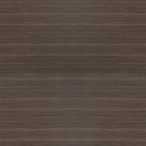 wood fine 5 diffuse - wood, fine-wood - wood textures, wood pattern, Wood fine, game textures, free seamless textures