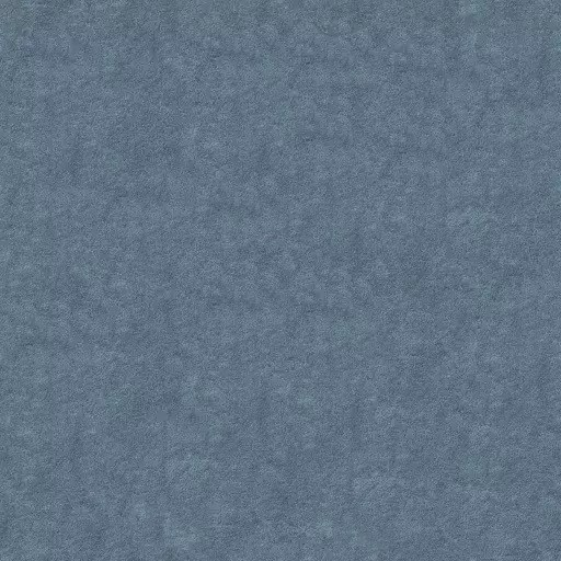 PBR fabric 19 diffuse - fabric - towel, seamless fabric, fabric, blue textures