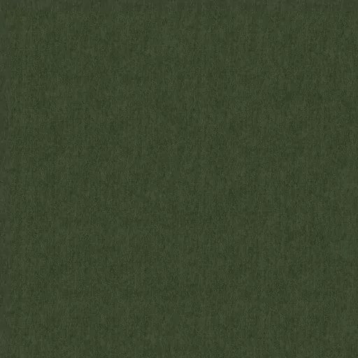 PBR fabric 21 diffuse - fabric - towel, green fabric, fabric
