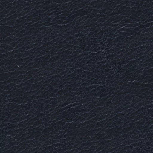 PBR fabric 24 diffuse - fabric - leather texture, free leather texture, Blue leather
