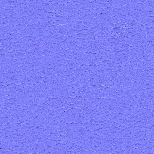 PBR fabric 24 normal - fabric - leather texture, free leather texture, Blue leather