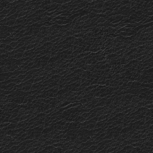 PBR fabric 24 specular - fabric - leather texture, free leather texture, Blue leather