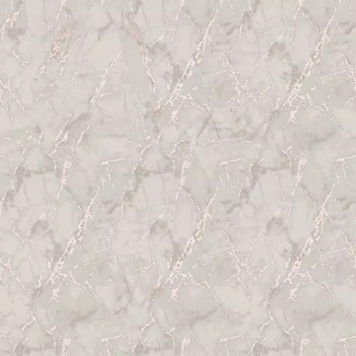 PBR marble 10 diffuse - marble, floor - white marble, marble texture, cc0 texture
