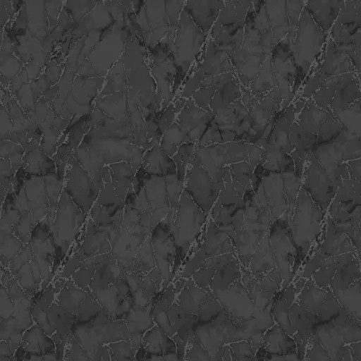PBR marble 10 specular - marble, floor - white marble, marble texture, cc0 texture