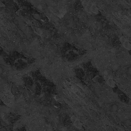 PBR marble 11 specular - marble, floor - marble texture, brown marble