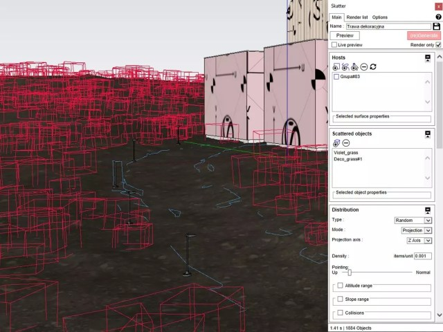 10 Useful SketchUp Plugins You Need to Know | Share Textures