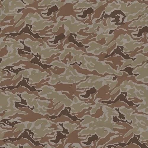 camouflage 2 diffuse - fabric - military textures, desert camouflage, camouflage