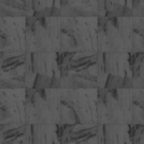 decorative grey marble displacement - marble, floor - grey marble, decorative marble