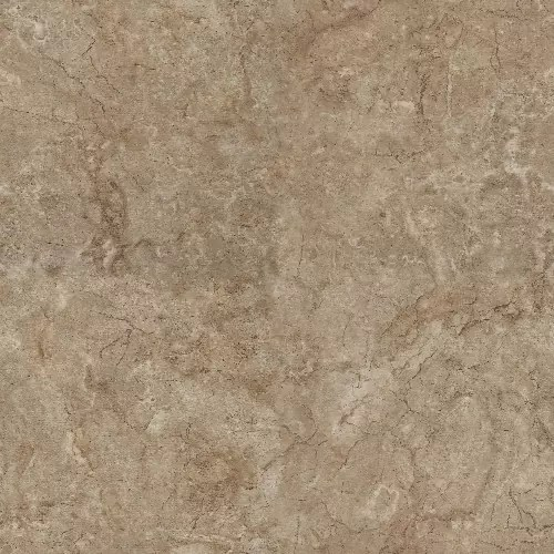 marble 12 diffuse - marble, floor - sketchuptexture, seamless pbr, seamless cc0, marble texture