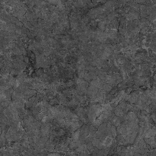 marble 12 specular - marble, floor - sketchuptexture, seamless pbr, seamless cc0, marble texture