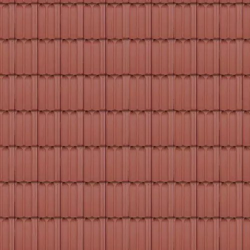 roof 5 diffuse - roof - roofing, roof tile, roof texture