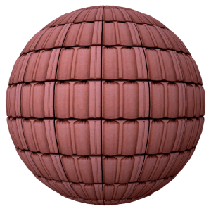 roof tile, roof texture, seamless roof, roof brick