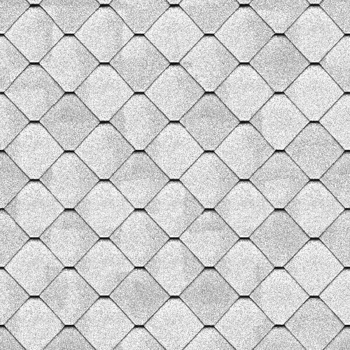 roof 6 ao - roof - roof material, roof, 3d's Max texture
