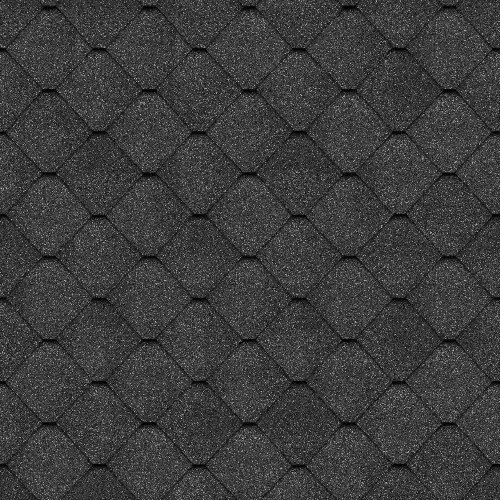 roof 6 specular - roof - roof material, roof, 3d's Max texture
