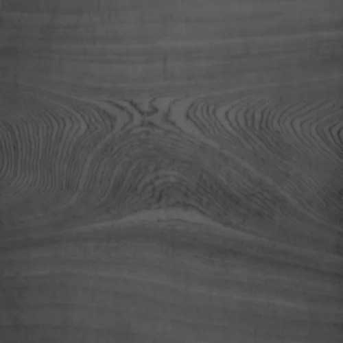 wood fine 16 displacement - wood, fine-wood - wood texture, seamless textures