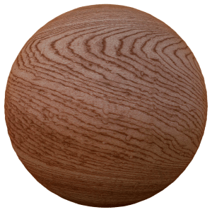 fine wood seamless textures