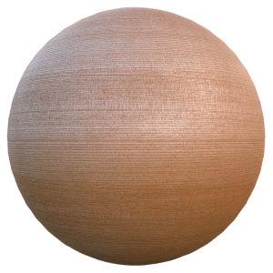 seamless wood fine texture