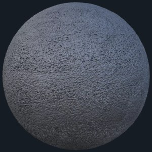 seamless gray plaster texture