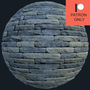 stone wall texture seamless