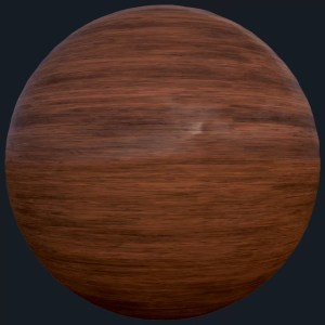 wood fine cover texture