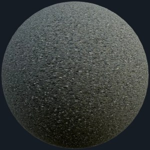 seamless pbr dark concrete teture