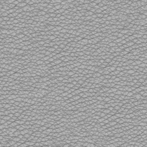 leather 3 displacement - fabric - red leather, red, leather texture, leather