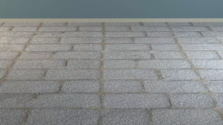 render result only diffuse normal - blog - pbr textures, pbr maps, pbr, high quality textures, bitmap to material