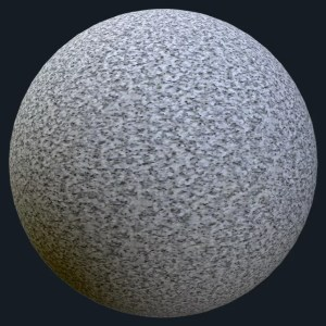 white marble pbr texture seamless