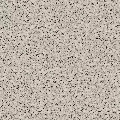 marble 24 diffuse - marble, floor - white marble, mixed, black dots