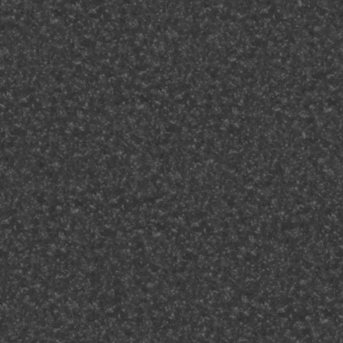 marble 24 displacement - marble, floor - white marble, mixed, black dots