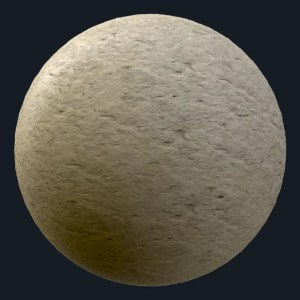 seamless damaged concrete texture